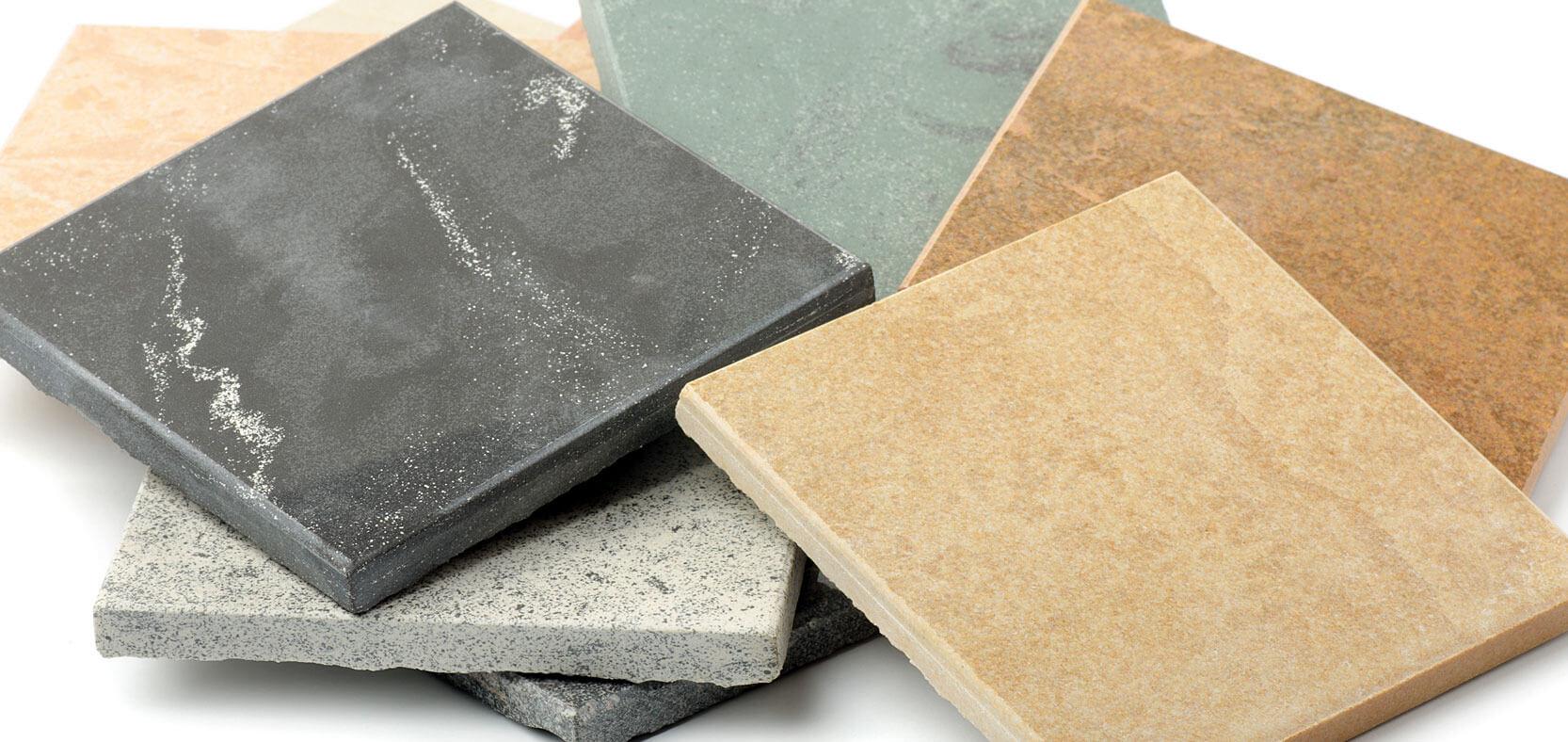 decoracao de interiores povoa de varzim: para todo mundo de granitos, mármores e aglomerados de quartzo